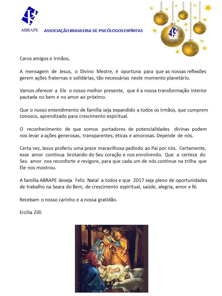 Boas_Festas_2016.jpg